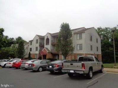 9555 Battery Heights Boulevard UNIT 204, Manassas, VA 20110 - #: VAMN2000118