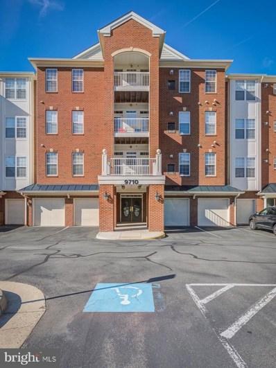 9710 Handerson Place UNIT 102, Manassas Park, VA 20111 - MLS#: VAMP100028