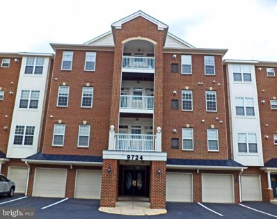 9724 Holmes Place UNIT 003, Manassas Park, VA 20111 - #: VAMP100090