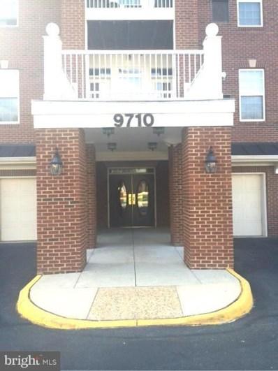 9710 Handerson Place UNIT 403, Manassas Park, VA 20111 - MLS#: VAMP106018