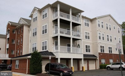 9713 Handerson Place UNIT 205, Manassas Park, VA 20111 - #: VAMP112830