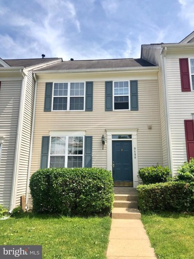 9490 Black Hawk Court, Manassas Park, VA 20111 - #: VAMP113020