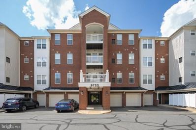 9722 Holmes Place UNIT 203, Manassas Park, VA 20111 - #: VAMP113228