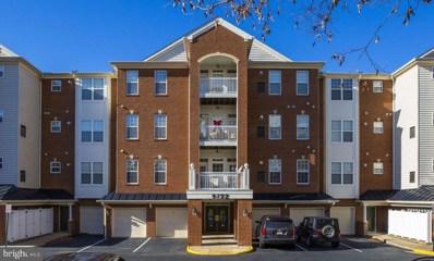 9722 Holmes Place UNIT 103, Manassas Park, VA 20111 - #: VAMP113586