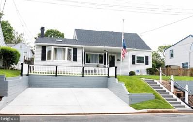 104 Walden Street, Manassas Park, VA 20111 - #: VAMP114210