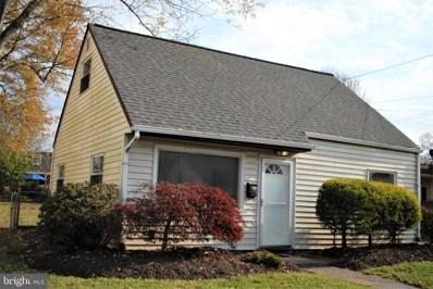 116 Pierce Street, Manassas Park, VA 20111 - #: VAMP114442