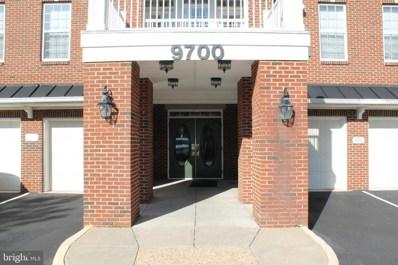 9700 Elzey Place UNIT 301, Manassas Park, VA 20111 - #: VAMP114530