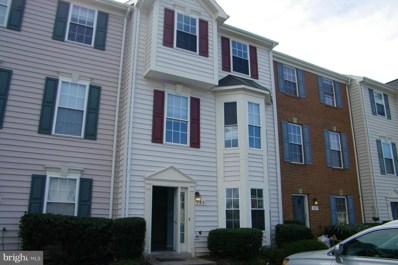 305 Kirby Street, Manassas Park, VA 20111 - #: VAMP114658