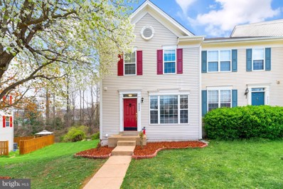 9488 Black Hawk Court, Manassas Park, VA 20111 - #: VAMP114692
