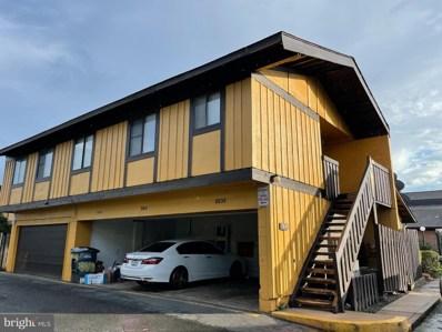 8639 Madera Court, Manassas Park, VA 20111 - #: VAMP2000254