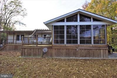 105 Cove Lane, Heathsville, VA 22473 - #: VANV101236