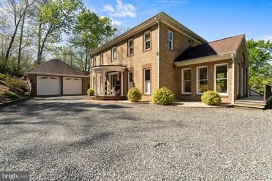 476 Ice House Cove Lane, Heathsville, VA 22473 - #: VANV101782