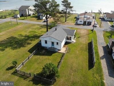 152 Judith Sound Circle, Lottsburg, VA 22511 - #: VANV2000010