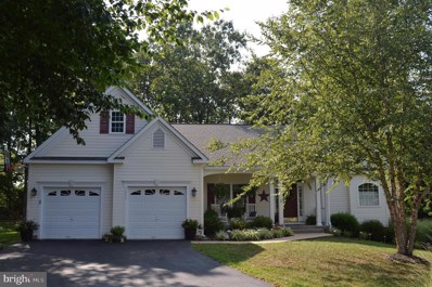 1480 Morris Pond Drive, Locust Grove, VA 22508 - #: VAOR100023