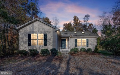 403 Mt Pleasant Drive, Locust Grove, VA 22508 - MLS#: VAOR100074