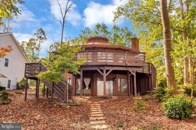 106 Boxwood Trail, Locust Grove, VA 22508 - MLS#: VAOR100086