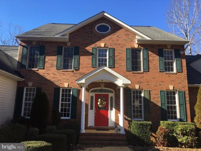 6142 Walker\'s Hollow, Locust Grove, VA 22508 - #: VAOR105032