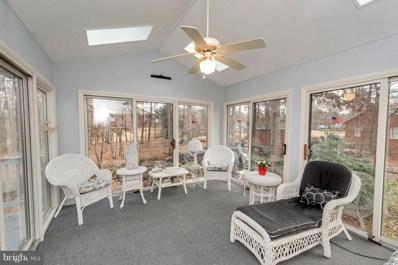 233 Birchside Circle, Locust Grove, VA 22508 - MLS#: VAOR111692