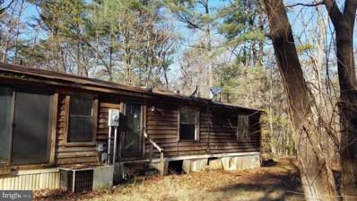 27671 Old Office Road, Culpeper, VA 22701 - #: VAOR117512