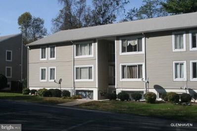 105 Berry Street UNIT 11, Orange, VA 22960 - #: VAOR131084