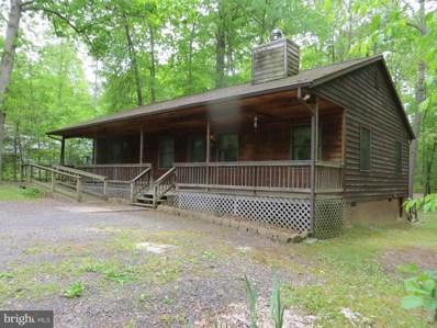 535 Monticello Circle, Locust Grove, VA 22508 - #: VAOR131106
