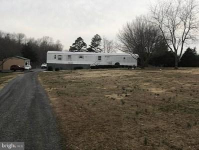 27202 Old Office, Culpeper, VA 22701 - #: VAOR131120