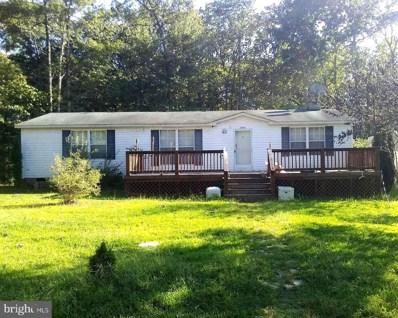 13159 Kay Lane, Orange, VA 22960 - #: VAOR131192