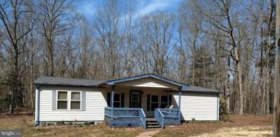 32283 Childress Road, Locust Grove, VA 22508 - #: VAOR131330