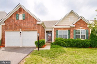 1484 Casual Water Way, Locust Grove, VA 22508 - #: VAOR131332