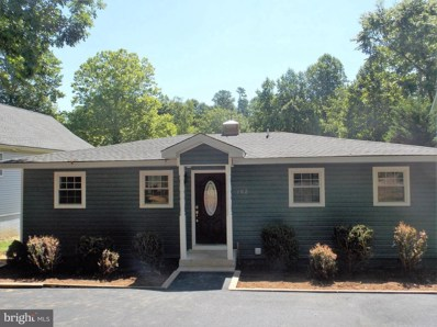 102 Confederate Circle, Locust Grove, VA 22508 - #: VAOR132206