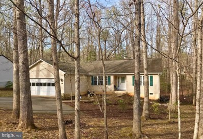 114 Tall Pines Avenue, Locust Grove, VA 22508 - #: VAOR133490