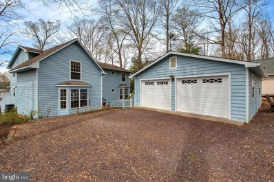 418 Wilderness Drive, Locust Grove, VA 22508 - #: VAOR133566