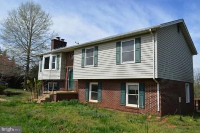 11545 Westwind Drive, Orange, VA 22960 - #: VAOR133580