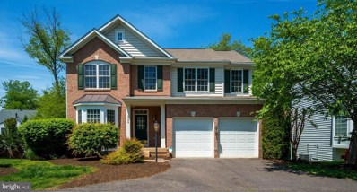 2099 Kings Court, Locust Grove, VA 22508 - #: VAOR133802