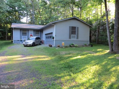 128 Jefferson Avenue, Locust Grove, VA 22508 - #: VAOR133934