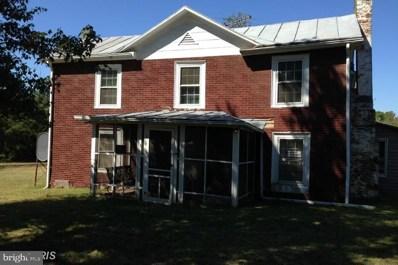 20240 Seven Oaks Lane, Orange, VA 22960 - #: VAOR133992