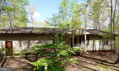 306 Wilderness Drive, Locust Grove, VA 22508 - #: VAOR134040