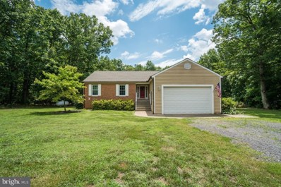 27390 Big H Ranch, Culpeper, VA 22701 - #: VAOR134500