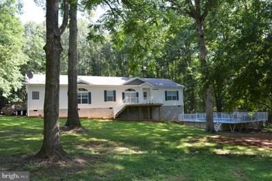 32324 White Oak Drive, Locust Grove, VA 22508 - #: VAOR134552