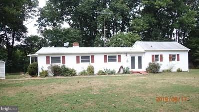3265 Pannell Lane, Culpeper, VA 22701 - #: VAOR134822