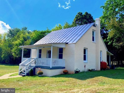 14106 S James Madison Highway, Orange, VA 22960 - #: VAOR135044