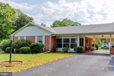14412 Kirkwall Road, Orange, VA 22960 - #: VAOR135212