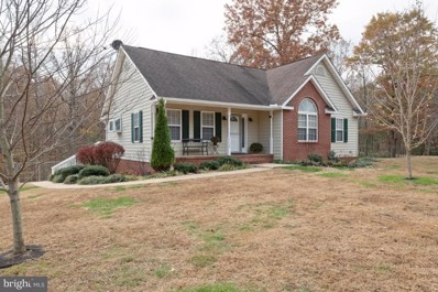 21138 Shore Drive, Orange, VA 22960 - #: VAOR135368