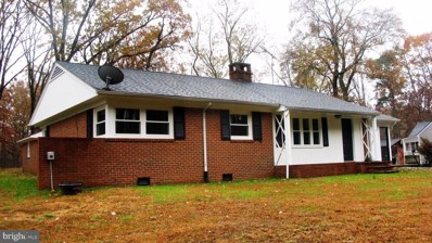 20466 Constitution Highway, Orange, VA 22960 - #: VAOR135512