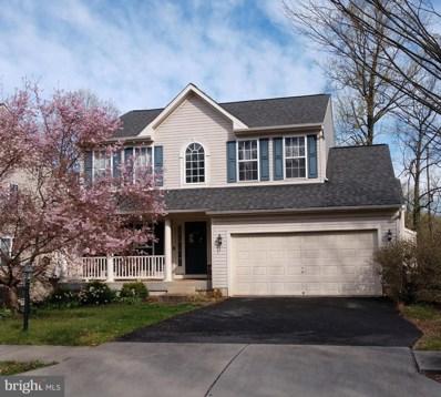 335 Harper Drive, Orange, VA 22960 - #: VAOR135578