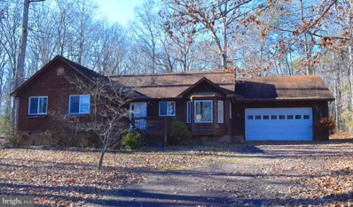 102 Saylers Creek Road, Locust Grove, VA 22508 - #: VAOR135600