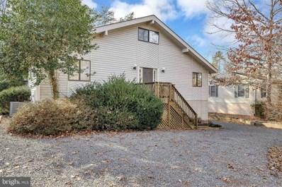 505 Monticello Circle, Locust Grove, VA 22508 - #: VAOR135634