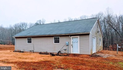 18290 Beech Tree Drive, Orange, VA 22960 - #: VAOR135742