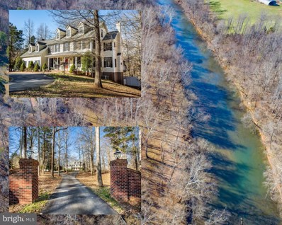 34118 Enchanted Way, Locust Grove, VA 22508 - #: VAOR136124