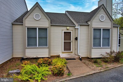 313 Harper Drive, Orange, VA 22960 - #: VAOR136248